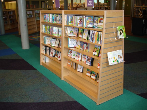 alum-rock-shelving-005