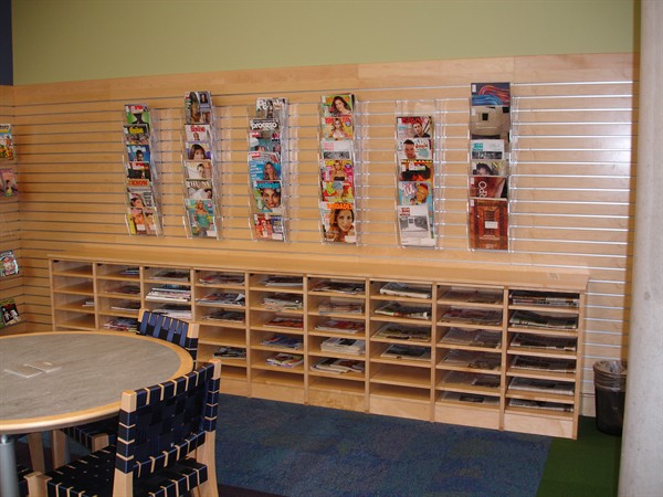alum-rock-shelving-032